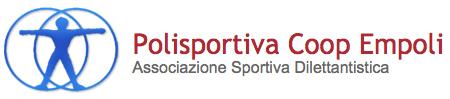 Polisportiva Coop Empoli